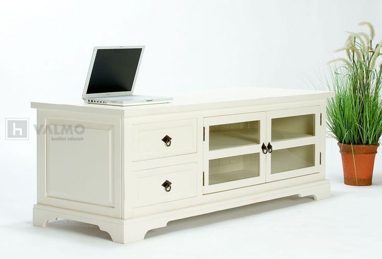 ob vac st na jodpur f080001181 ob vac st ny modern ob vac st ny n bytek valmo. Black Bedroom Furniture Sets. Home Design Ideas